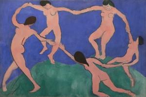 1024px-La_danse_(I)_by_Matisse